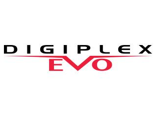 Paradox Didiplex EVO