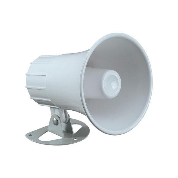 Electronic Siren Horn 15w
