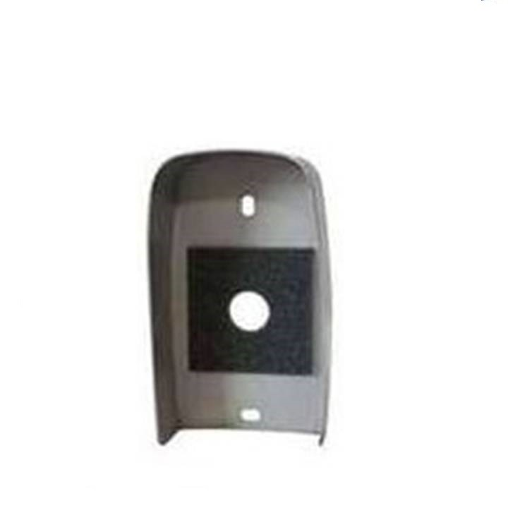 Centurion Polophone Entry Panel Anti Knock Shield Grade